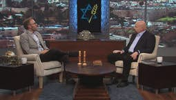 Video Image Thumbnail:Passover and Easter