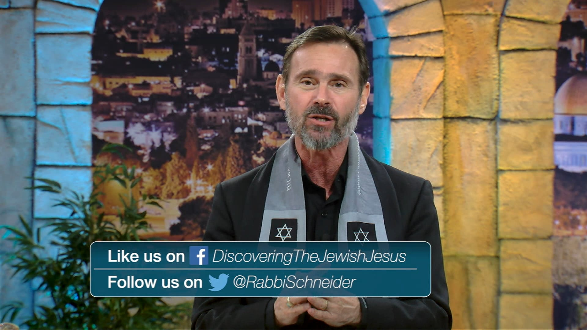 Watch Decrypting the Book of Revelation Season 2: When Will the Antichrist Arise?