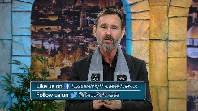Decrypting the Book of Revelation Season 2: When Will the Antichrist Arise?