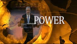 Video Image Thumbnail:God's Presence Is Practical Part 1