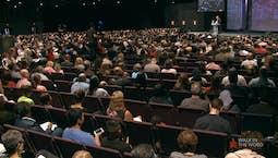 Video Image Thumbnail: Choosing My Prayer Partner Part 1