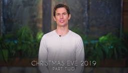 Christmas Eve 2019 Part 2