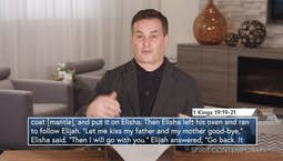 Video Image Thumbnail:Lukewarm
