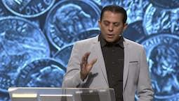 Video Image Thumbnail:Faith Family Church