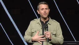 Video Image Thumbnail:Fully Alive with Daniel Floyd