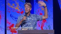 Video Image Thumbnail:Pest Control Part 2