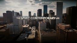 Video Image Thumbnail: Holy Spirit Speaking Through You
