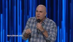 Video Image Thumbnail:Love Like Jesus