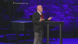 Video Image Thumbnail:The Joy of Obedience