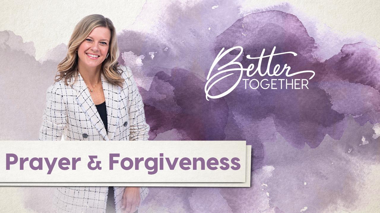 Better Together  LIVE   Episode 184
