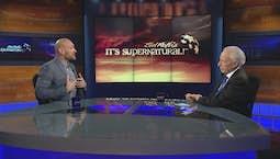 Video Image Thumbnail:Guest Hrvoje Sirovina