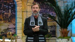 Video Image Thumbnail: Fasting for the Kingdom of God - Why We Fast