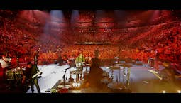 Video Image Thumbnail:Hillsong United:  Live in Miami