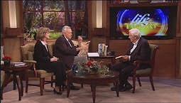 Video Image Thumbnail:Dr. David Jeremiah | The Reality Of Heaven