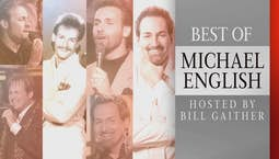 Video Image Thumbnail:The Best of Michael English