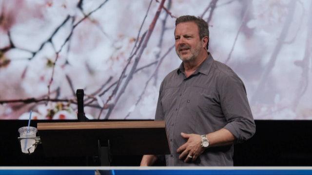 Apostolic Culture Part 1
