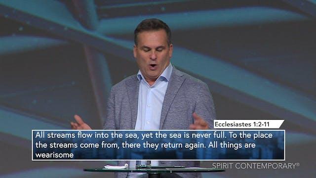 Idolatry and Chaos