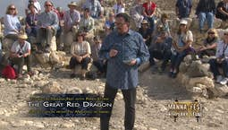 Video Image Thumbnail: The Great Red Dragon