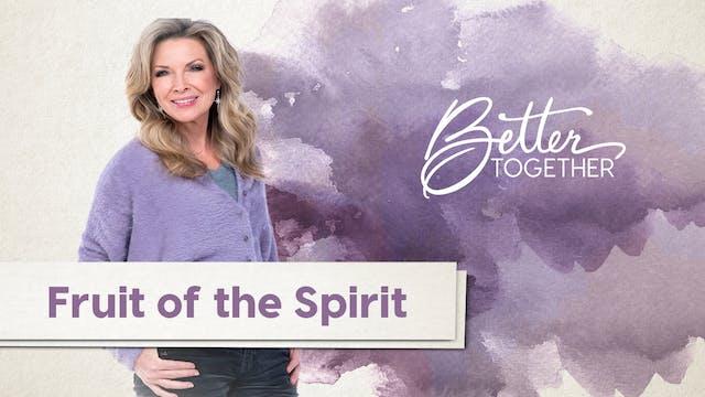 Better Together LIVE | Episode 171