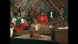 Video Image Thumbnail:Gaither Gospel