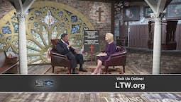 Video Image Thumbnail:Saving Christianity
