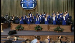 Video Image Thumbnail:Faith Life Church