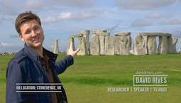 Video Image Thumbnail:James Gardner   Aliens, UFOs, and Incredible Creatures