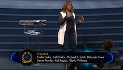 Video Image Thumbnail: The Grace to Change Part 3