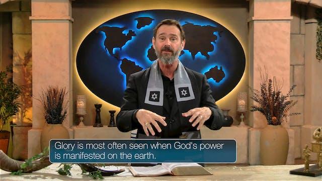 Apostolic Prayers Season 1: Inner Man