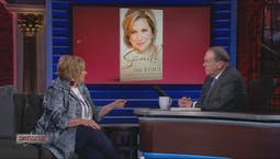 Video Image Thumbnail:Conversations | Sandi Patti