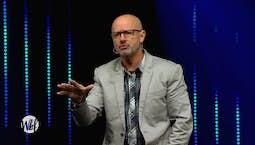Video Image Thumbnail:Dan Seaborn | The Peacemaker