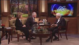 Video Image Thumbnail:David Jeremiah | What We Know Of Heaven