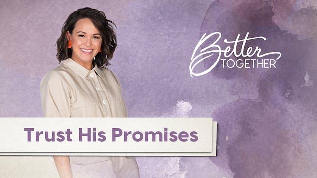 Better Together LIVE | Episode 140