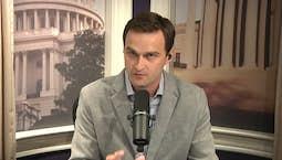 Video Image Thumbnail:Abortion Inc.