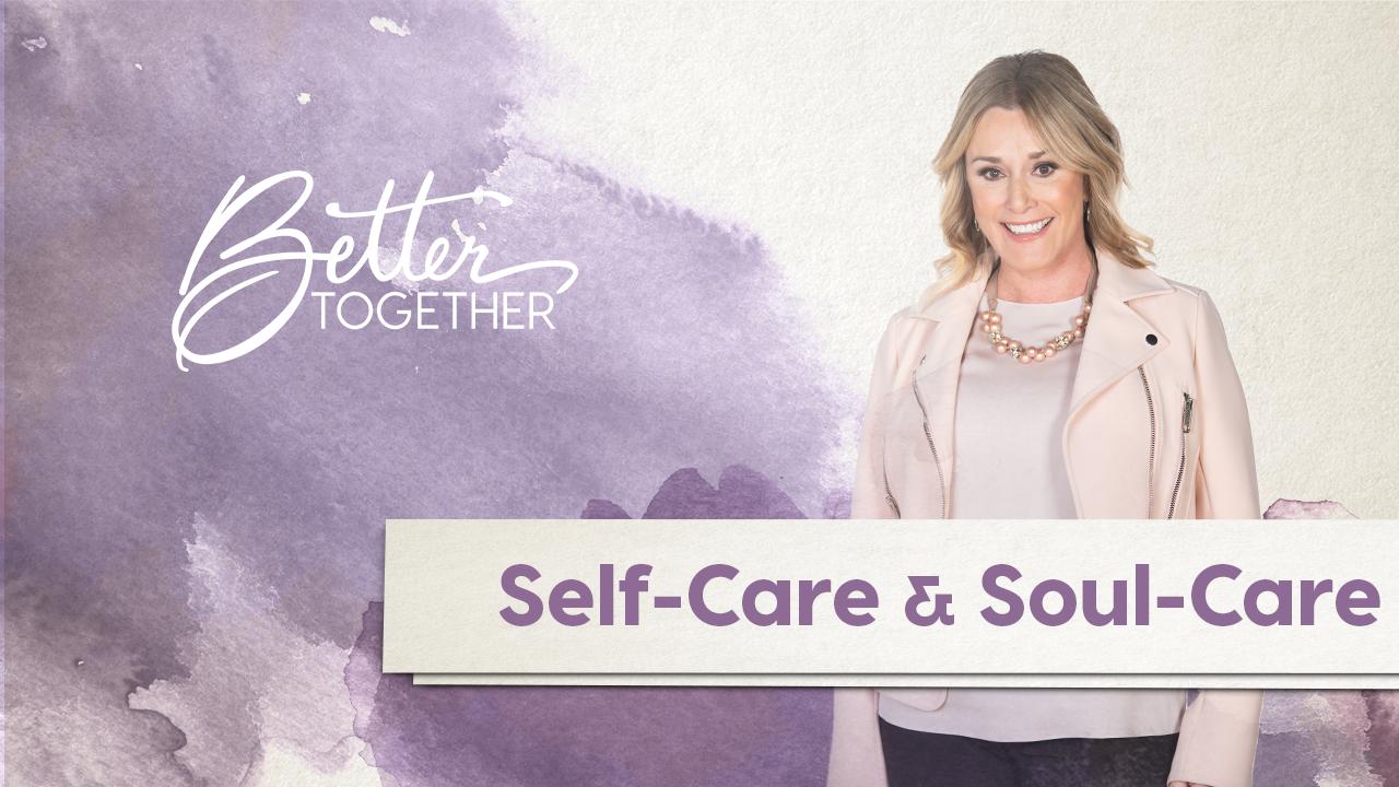 Better Together LIVE | Episode 12