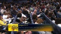 Video Image Thumbnail:Grace-Based Leadership
