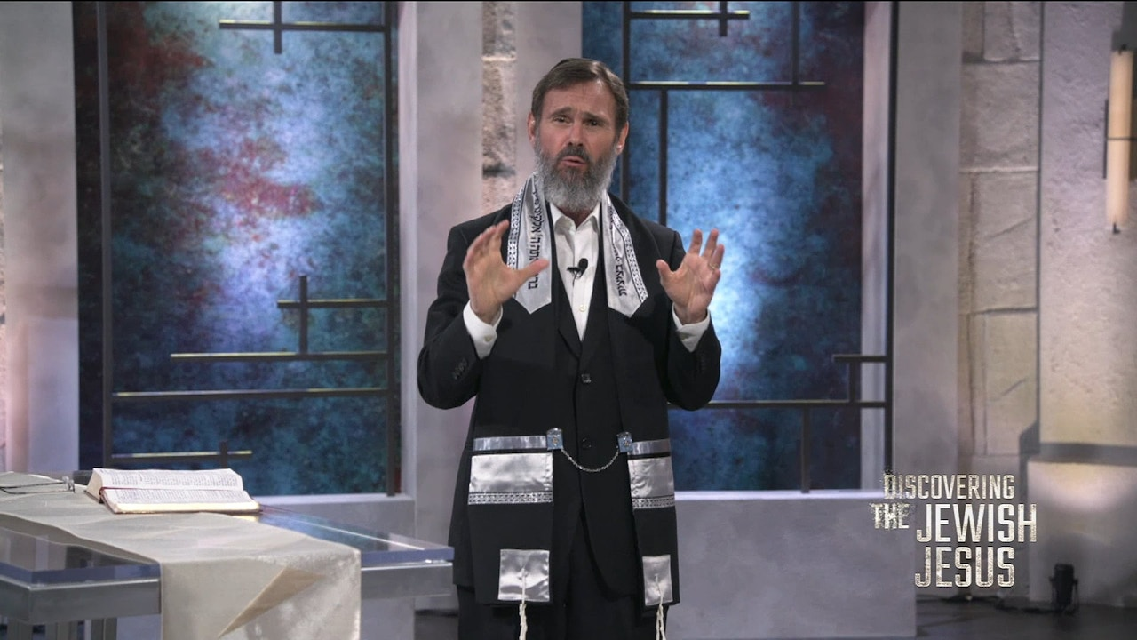 Watch The Way of the Just: What Does the Lord Require from You?