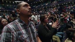 Video Image Thumbnail:Patient Endurance Brings Forth God's Promises