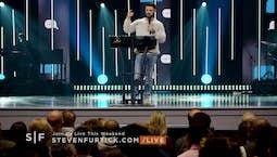 Video Image Thumbnail:50/50 Faith Part 2