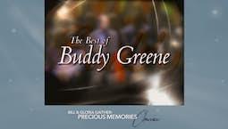 Video Image Thumbnail:Best of Buddy Greene