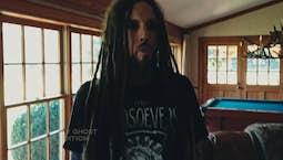 Video Image Thumbnail: God and Korn Part 1