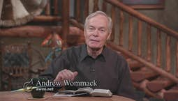 Video Image Thumbnail:Are You Satisfied With Jesus?   August 31, 2020