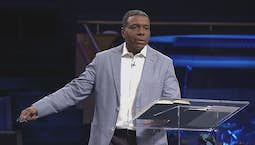 Video Image Thumbnail:Where Does Brokenness Come From?