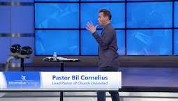 Video Image Thumbnail: Bil Cornelius