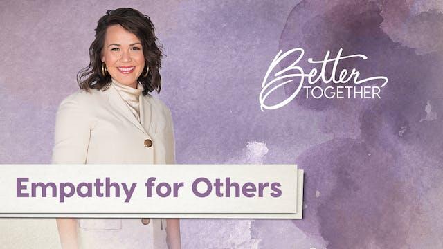 Better Together LIVE - Episode 65