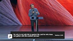 Video Image Thumbnail:When God Declares War