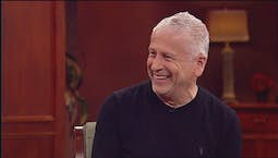 Video Image Thumbnail:Louie Giglio | Goliath Must Fall