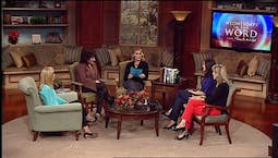 Video Image Thumbnail:Christi Haag, Diane Strack, Lynette Ezell, and Stephanie White | Changing the...