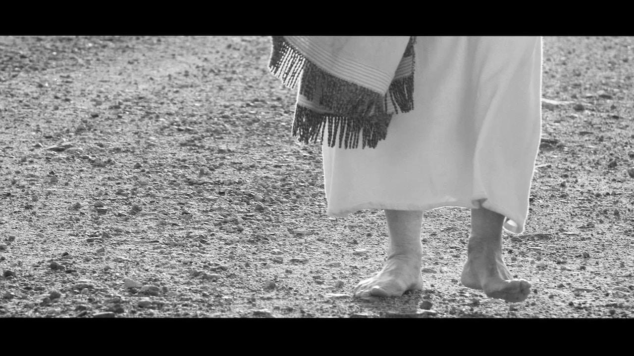 Watch How Jesus Completes Biblical Judaism Season 3: The Final Atonement