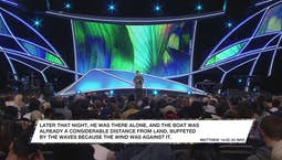 Video Image Thumbnail:Hillsong Church:  Special Guests